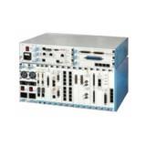 RAD 12 Mod Integrated Access Multiplexer CL.2  10BT