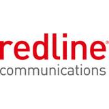 Redline 2' 4.9-5.8GHz 28.5dBi Parabolic Antenna