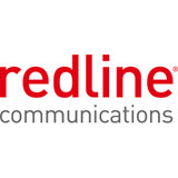 Redline 3M ODC-LC Single Mode 1310nm Fiber Jumper