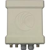 Cambium Networks 3.55-3.8 GHz PMP 450 Connectorized Access Point, DES