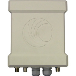 Cambium Networks 3.55-3.8 GHz PMP 450 Connectorized Access Point