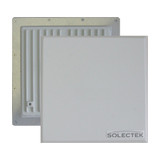 Solectek Corporation Access 4.9GHz Connectorized CPE - No Antenna