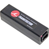 Transtector Systems  Inc. 10/100BT POE Gas Tube