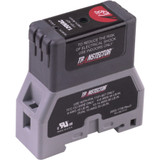 Transtector Systems  Inc. 120/240 V Component Surge Protection