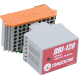 Transtector Systems  Inc. 120V DIN Rail Surge Protection