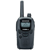 Kenwood Comm. - ProTalk XLS TK3230 UHF 6 Channel Radio