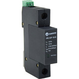 Transtector Systems  Inc. 48VDC DIN Rail Surge Protection