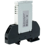 Transtector Systems  Inc. 48VDC Protection-DIN Rail