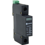 Transtector Systems  Inc. 48VDC Surge Arrester DIN