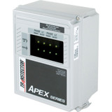 Transtector Systems  Inc. APEX IV 120/208 VAC Surge Protector