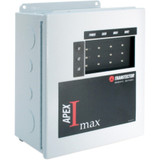 Transtector Systems  Inc. APEX IV 120/240 VAC Surge Protector