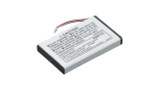 Kenwood Comm. - PKT-23 1430mAh Li-ION Battery