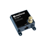 Transtector Systems  Inc. POE Surge Protector