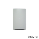 Cambium Networks / Motorola Canopy 9000SM Integrated Subscriber Module 900MHz