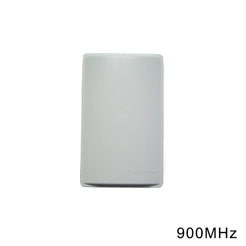 Cambium Networks Motorola Canopy 9000AP INTEGRATED Access Point