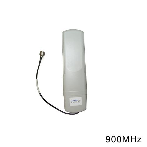 Cambium Networks Motorola Canopy 9000APC Connectorized Access