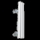Ubiquiti AirMax 3 GHz Sector, 18dBi, 120 Degree - US Version