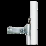 Ubiquiti AirMax 5 GHz Sector, 17dBi, 90 Degree - US Version (AM-5G17-90)