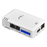 Ubiquiti IP Gateway Device for mFi Networks
