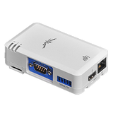 Ubiquiti Serial IP Gateway Device for mFi Networks