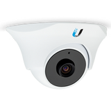 Ubiquiti UniFi 720P Indoor IP Video Camera with Infrared