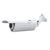 Ubiquiti Air Camera 3-Pack - US Version
