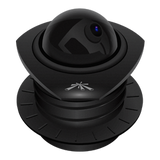 Ubiquiti AirCam Dome - US Version