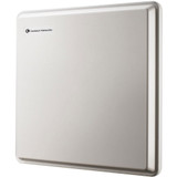Cambium Networks - PTP500 PTP 500 - PTP 58500 25Mbps Integrated Link Complete