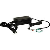 ADTRAN Tracer Optional External AC Power Supply for 4000/5000/6000 series