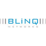 BLiNQ Networks - X-100 Remote Backhaul Module Mounting Bracket