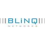 BLiNQ Networks - X-100 Hub Module Mounting Bracket
