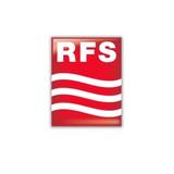 RFS - 100' HYBRIFLEX Assembly HB114-108U4M5-100J