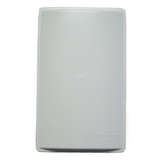Cambium Networks - CANOPY - Canopy 900MHz Integrated NLOS SM