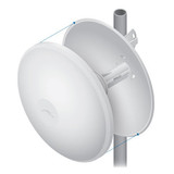 NBE-RAD-400 Radome for NBE-M5-400 and NBE-M2-400