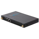 Motorola Solutions - AP6522 802.11N Wireless Access Point 66030