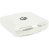Motorola Solutions - AP6521 802.11N Wireless Access Point