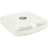 Motorola Solutions - AP6521 802.11N Wireless Access Point AP-6521-60020-US