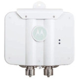AP6562 Outdoor Dual Radio Mesh Access Point