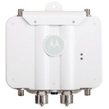 AP6562 Outdoor Dual Radio Mesh Access Point (Integrated)