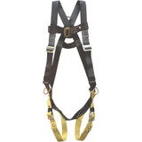 Elk River, Inc. - Eagle QC Harness,4 D rings, size Large