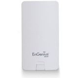 EnGenius Technologies,Inc. - Outdoor Long-Range 5GHz Wireless N300 Bridge/AP
