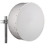 ANR 17.7-19.7 GHz 3ft ValuLine HP  Low Profile Antenna