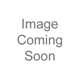 ANR 1-5/8  EIA Female Flange for 1-5/8  HJ7-50A
