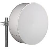 ANR 10.125-11.7 GHz 3' ValuLine Antenna