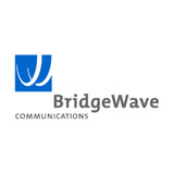 BridgeWave Communications RadioWaves External Antenna Mount Assembly