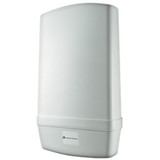 Cambium Networks Canopy 5.7GHz 20Mbps Backhaul 2-Pack (US)