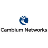 Cambium Networks PTP600 2.5GHz Upg 5MHz to 15MHz up to 135Mbps Link