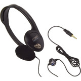 Cambium Networks Canopy Alignment Tool Headset