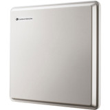 Cambium Networks PTP 45600 300Mbps Integrated Link (NATO)