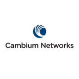 Cambium Networks PTP 650L END with AC Supply (FCC)